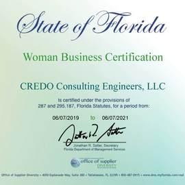 Thumb osd mbe certificate
